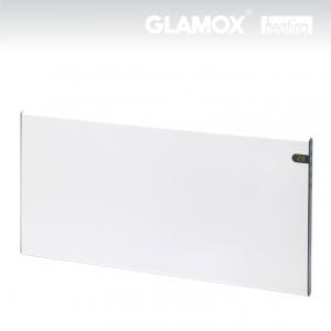 električni panelni radiatorji Glamox